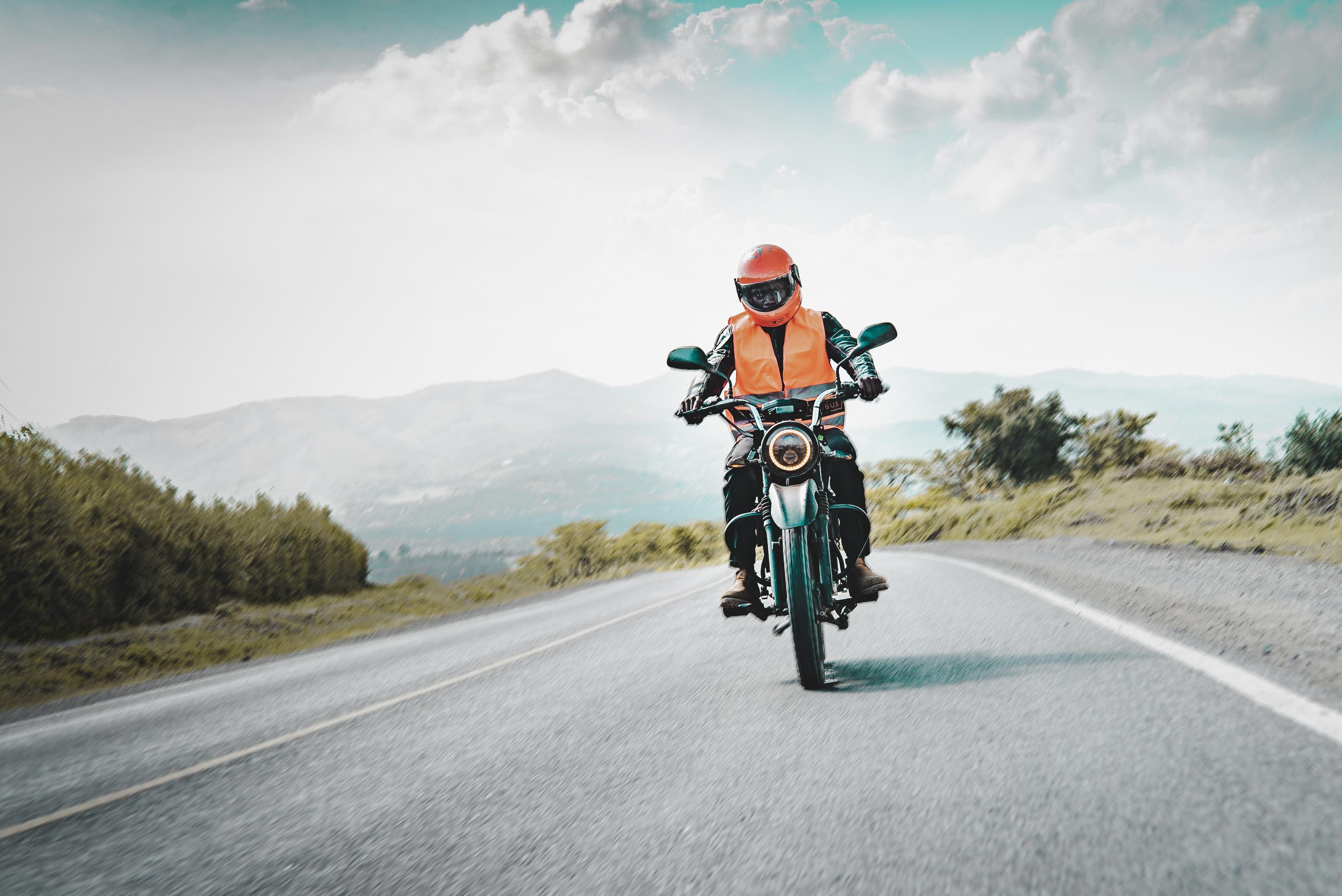 Motocicletas eléctricas Opibus